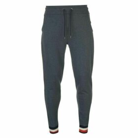Tommy Hilfiger Plain Jogging Pants