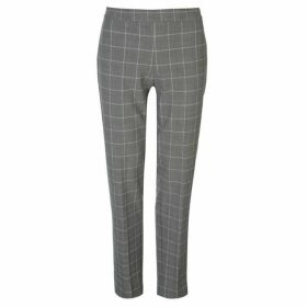 DKNY Side Zip Trousers Ladies