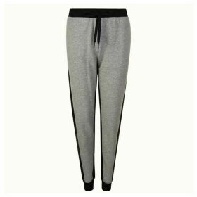 Kendall and Kylie Sweatpants
