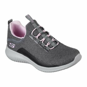 Skechers Ultra Flex Jn84
