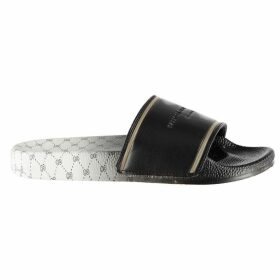 Creative Recreation Venice Sliders