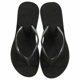 Havaianas Highlight Flip Flops