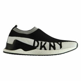 DKNY Rini Low Slip on Trailers