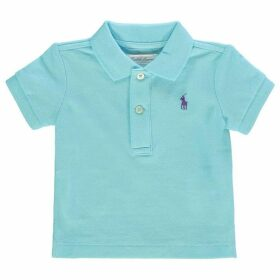 Polo Ralph Lauren Small Polo Shirt