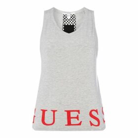 Guess Contrast Vst Ld92