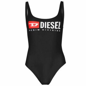 Diesel Flamnew SwimS Ld92