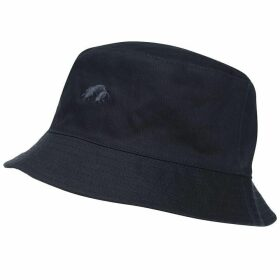 Raging Bull Bucket Hat