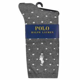 Polo Ralph Lauren Bodywear PL Polkadot Pony Ld