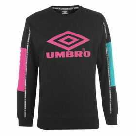 Umbro Horizon Sweater