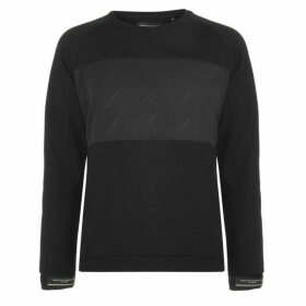 Creative Recreation Ventura Sweater