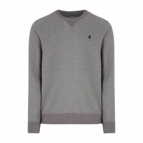 IZOD CrewNeck Sweat Sn92