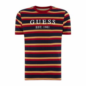 Guess RodTee Sn92