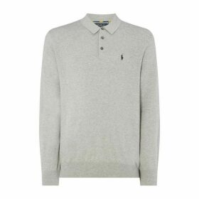 Polo Ralph Lauren Polo Polo Sweater 92