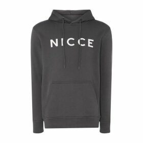 Nicce SWT Orig Logo Sn92