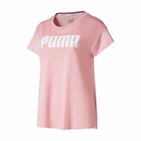W ELV ESS L TEE T-Shirt