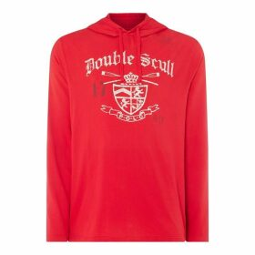 Polo Ralph Lauren Polo LS Tshirt Sn92