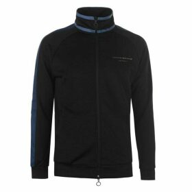 Creative Recreation Aviva Track Top