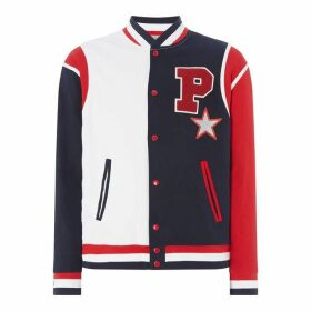 Polo Ralph Lauren Polo Baseball Knit Sn92