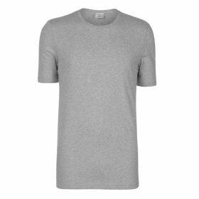 Calvin Klein Underwear Calvin 2 Pack 1981 T Shirts