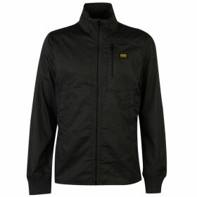 G Star Star Recroft Overshirt
