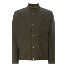 Barbour Lifestyle Barbour Longitude Sn92