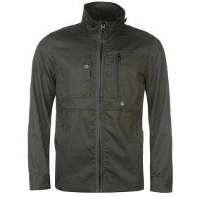G Star Powel Overshirt