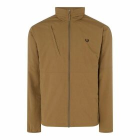 Fred Perry Fred Packaway Jkt Sn92