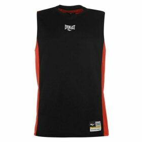 Everlast Basketball Jersey Mens