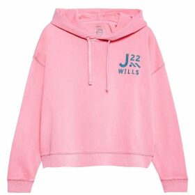 Jack Wills WillenhallDye Hd Ld92