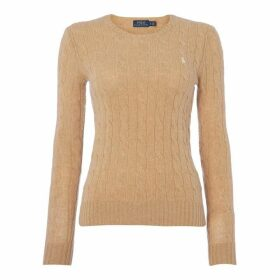 Polo Ralph Lauren Polo Julianna Knit Ld94