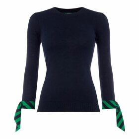 Lauren by Ralph Lauren Crew Sweater