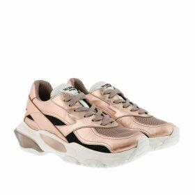 Valentino Sneakers - Bounce Sneaker Pink - rose - Sneakers for ladies