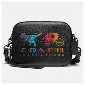 Coach Rexy Cam X Ld93
