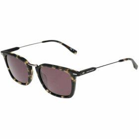 Boss 325S/Glasses SnrCL99