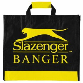 Slazenger Banger Banger Bag4Life Un93