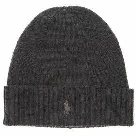 Polo Ralph Lauren Ralph Fo Hat Sn92