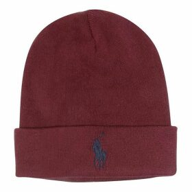 Polo Ralph Lauren Ralph Fo Hat Hat Sn92