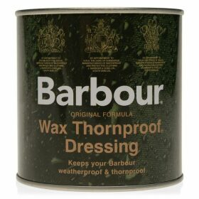 Barbour Lifestyle B.Li TP Drsn Wax Sn00
