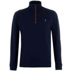 Polo Ralph Lauren Ralph LS HZ M1 Top Sn 09