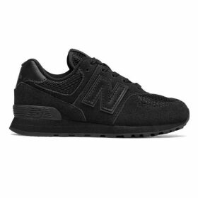 New Balance Bal 574 Run Ch91