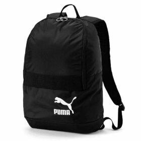 Puma Org Logo Bpack Sn91