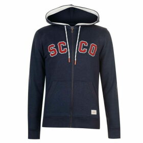 SoulCal Deluxe SCCO Hoodie