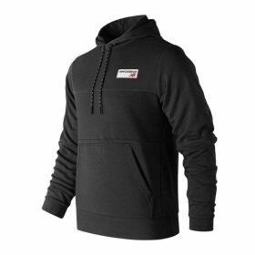 New Balance Athletic 78 OTH Hoodie