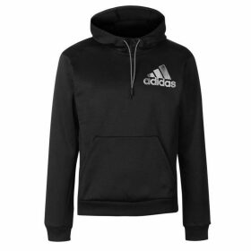 adidas Comm Ref Over The Head Hoodie