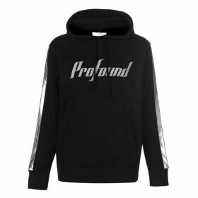 Profound Aesthetic Foil OTH Hoodie