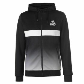 Kings Will Dream Liverton Full Zip Hoodie