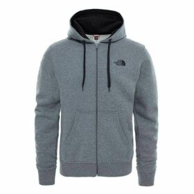 The North Face The Opengate Hoodie
