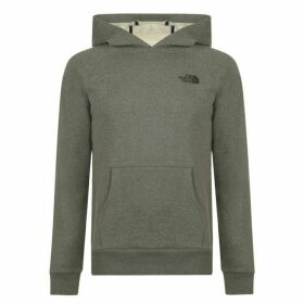 The North Face The Raglan Hoodie Men's