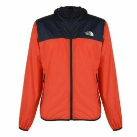 The North Face TNF Mens Cyclone Hoodie
