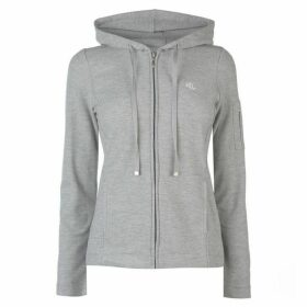 Lauren by Ralph Lauren Lauren Lounge Hoodie Ladies